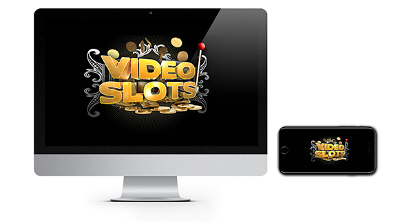 Videoslots Casino Welcome Spins Cash Bonus Big Time Gaming